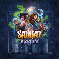 Sabbat Magica