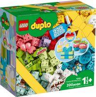 LEGO® DUPLO® Creative Birthday Party