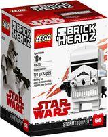 LEGO® BrickHeadz™ Stormtrooper™