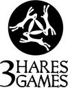 Three Hares Games