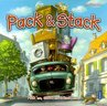 Pack & Stack