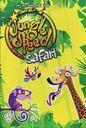 Jungle Speed - Safari