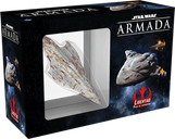 Star Wars: Armada – Pack de expansión Libertad