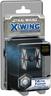 Star Wars X-Wing: Caccia TIE/fo