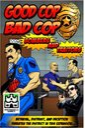 Good Cop Bad Cop: Bombers & Traitors