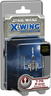 Star Wars: X-Wing Miniatures Game - T-70 X-Wing Expansion Pack