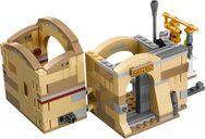 Mos Eisley Cantina™ components