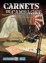 Mémoire 44 Campagne Livre Volume 2 Rules et Scénarios Expansion