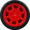 LEGO® Juniors Lightning McQueen Speed Launcher wheels