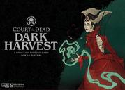Court of the Dead: Dark Harvest