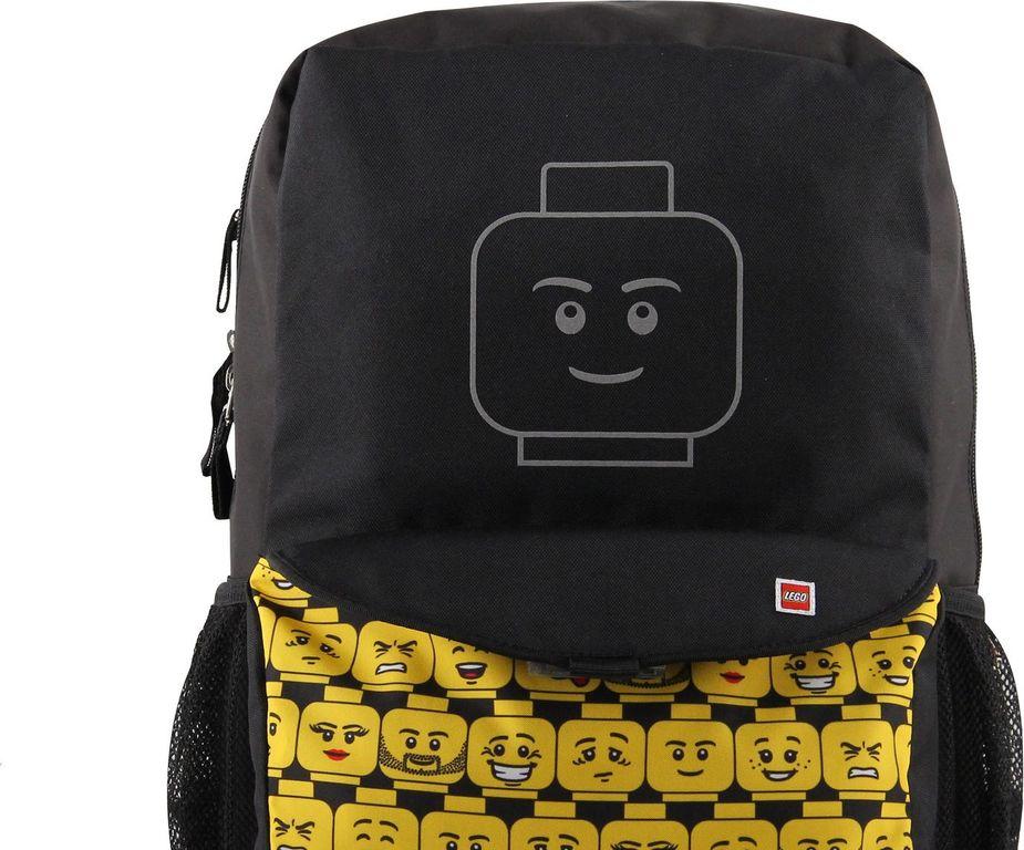 Minifigure Belight Backpack