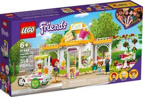 LEGO® Friends Heartlake City Organic Café
