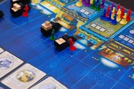 Bootleggers gameplay