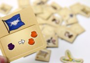 Anchors Aweigh! cards