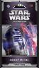 Star Wars: The Card Game – Scrap Metal