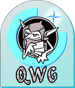 Quined White Goblin Games