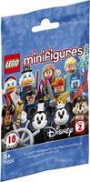 LEGO® Minifigures Disney Series 2