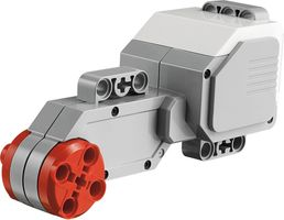 LEGO® Mindstorms® EV3 Large Servo Motor