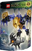 LEGO® Bionicle Terak Creature of Earth