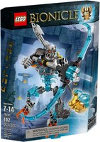 LEGO® Bionicle Skull Warrior