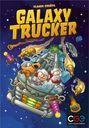 Galaxy Trucker (Remastered Edition)