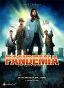 Pandemic: Una nuova sfida