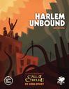 Harlem Unbound (2nd Edition)