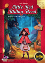 Tales & Games: Little Red Riding Hood