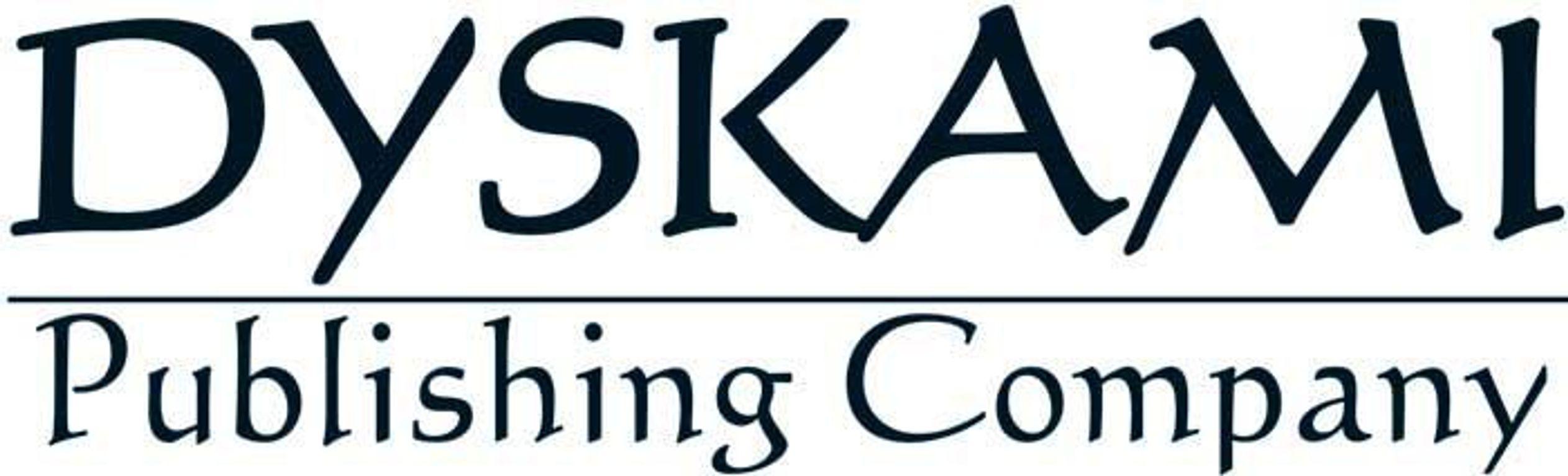 Dyskami+Publishing+Company