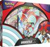 Pokémon TCG: Orbeetle V Box