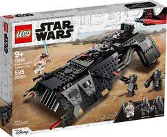 LEGO® Star Wars Knights of Ren™ Transport Ship