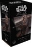 Star Wars: Legion – Chewbacca Operative Expansion