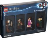 Minifiguren set