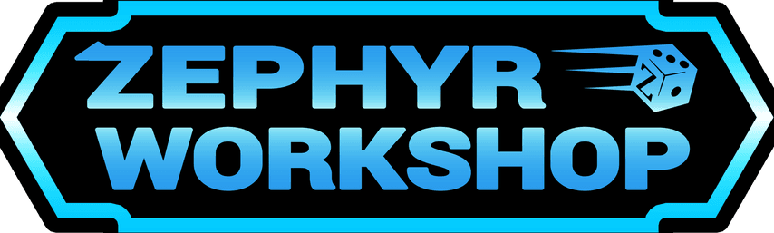 Zephyr+Workshop