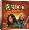 Andor: Chada & Thorn