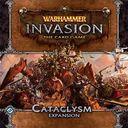 Warhammer: Invasion - Cataclysm