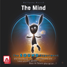 The Mind: The Sound Experiment