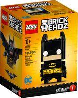 LEGO® BrickHeadz™ Batman™