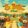 Sobek: 2 Players