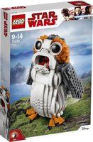 LEGO® Star Wars Porg™