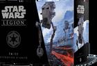 Star Wars: Légion – TR-TT