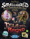 Small World: La Tela del Ragno