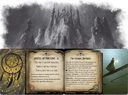 Arkham+Horror%3A+The+Card+Game+-+Before+the+Black+Throne%3A+Mythos+Pack+%5Btrans.cards%5D