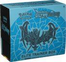 Pokémon: Sun & Moon Ultra Prism Elite Trainer Box - Dawn Wings Necrozma