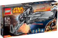 Sith Infiltrator™