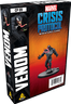 Marvel: Crisis Protocol – Venom