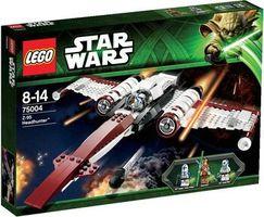 LEGO® Star Wars Z-95 Headhunter