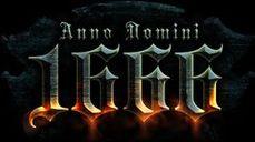 Anno Domini 1666
