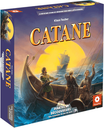 Catane: Pirates & Découvreurs