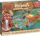 Piraña Wildwaterspel